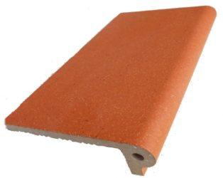 Цокольные отливы из бетона купить барельеф из фибробетона